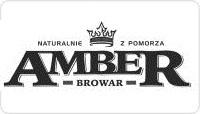 Browar-Amber