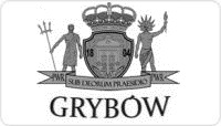 Grybow
