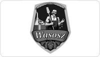 wasosz