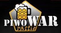 logo bitwa