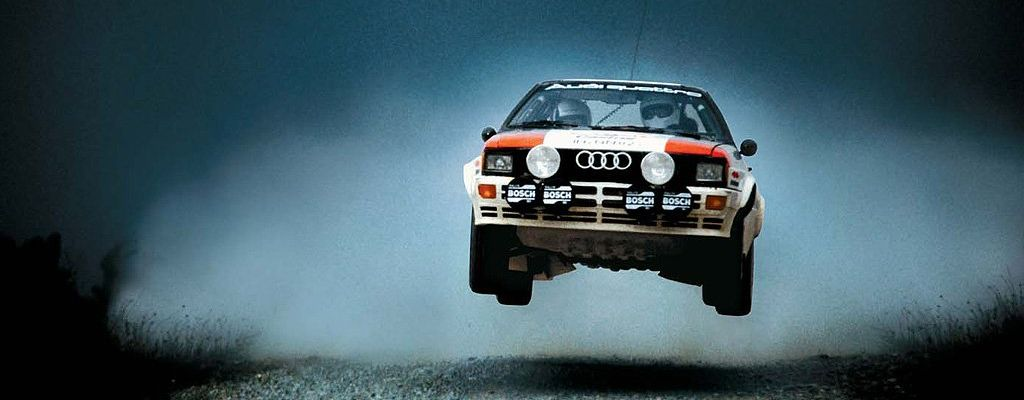 Audi-Quattro-Wallpaper-