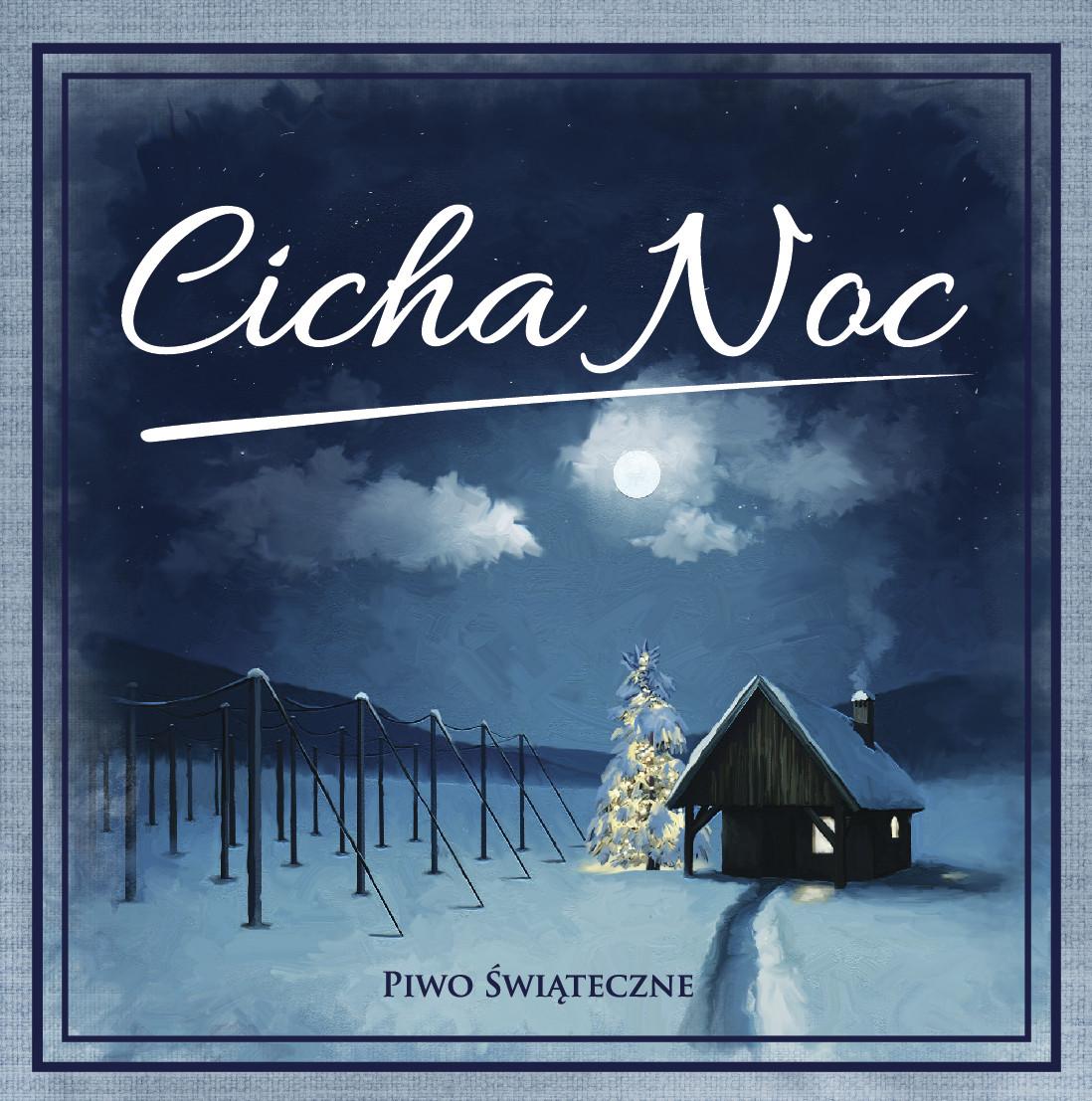 cicha_noc5-01
