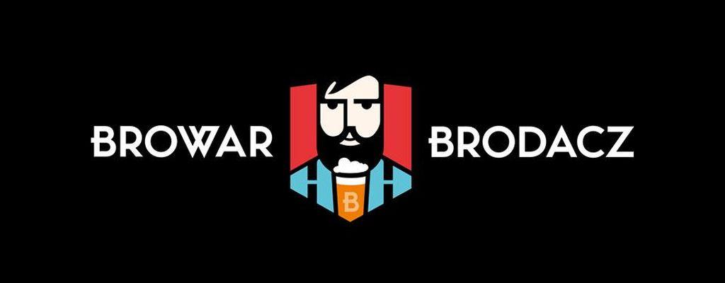 brodacz_logo