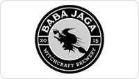 baba_jaga