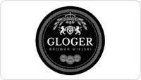 gloger