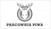 pracownia_piwa