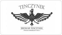 tenczynek_logo