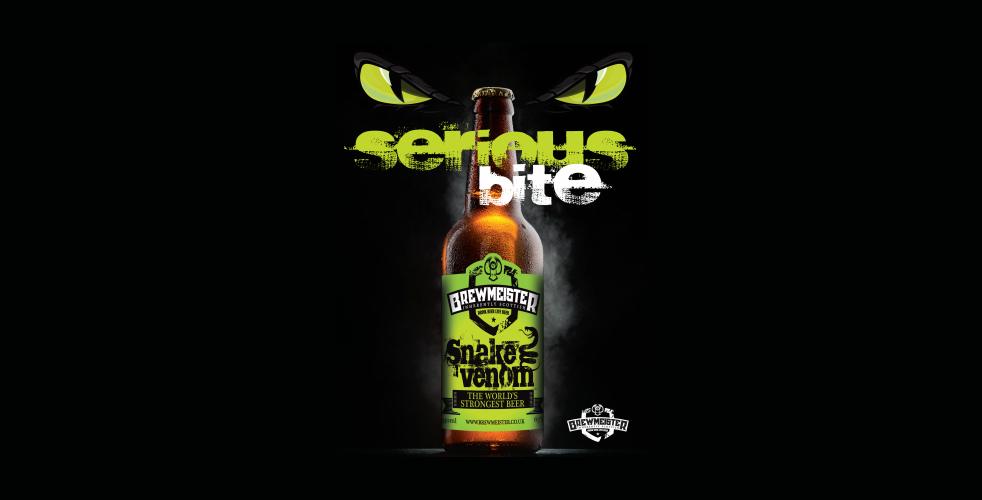 worlds-stongest-beer-2