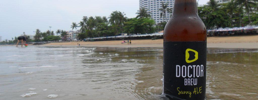 Smaki lata – American Pale Ale
