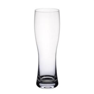 28850_villeroy_boch_purismo_beer_szklanka_do_piwa_pszenicznego
