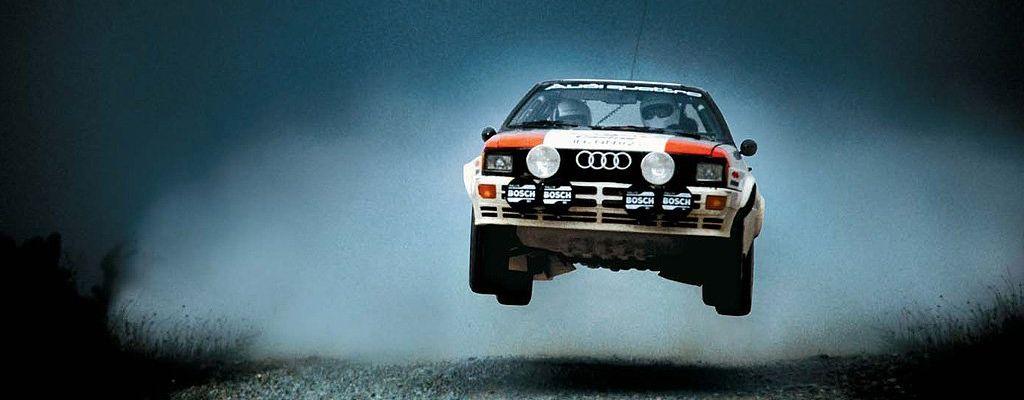 Audi-Quattro-Wallpaper-