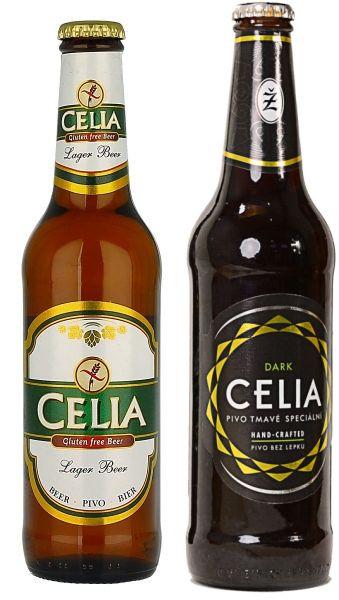 CeliaGlutenFree