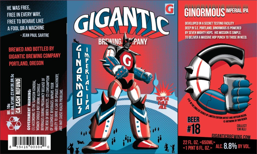 GIGANTIC_GINORMOUS_LABEL-COLA-FINAL
