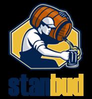 Logo Stanbud