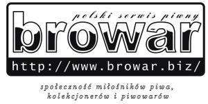 forum browar.biz logo