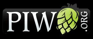 forum piwo.org logo